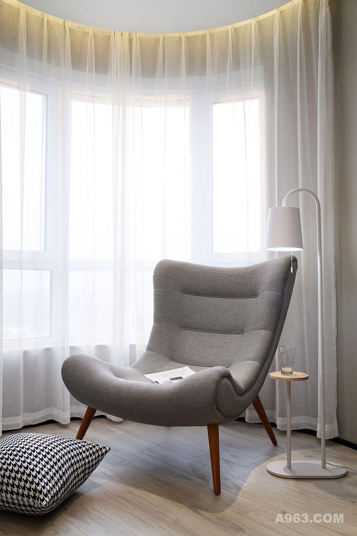 布艺 窗帘 家居 家具 帘 沙发 装修 1000_1500 竖版 竖屏